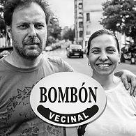 Bombon_Vecinal_Perfil_Zoraida.jpg