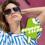 Bombon_Calor_FotoPerfil_5.jpg