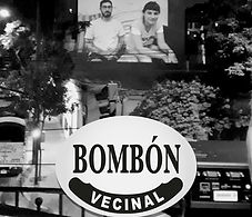 Bombon_Vecinal_Perfil_Proyeccion.jpg