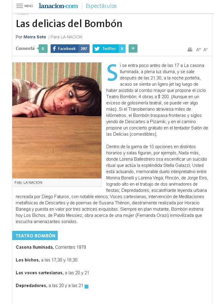 _lanacion.com_-_Nota_Moira_Soto_-_Las_delicias_del_Bomb+¦n___30.08.2015