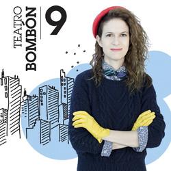 Mariana Chaud