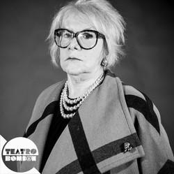 Helena Tritek
