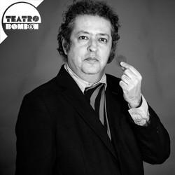 Horacio Banega
