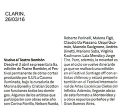 CLARIN, 26 DE MAR (1)