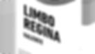 Captura de Pantalla 2020-04-21 a la(s) 1