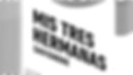 Captura de Pantalla 2020-04-24 a la(s) 2