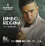 Limbo Regina gral.png