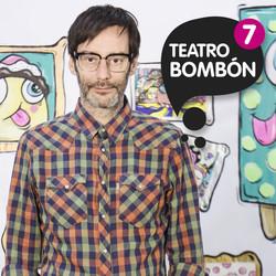 Pablo Seijo