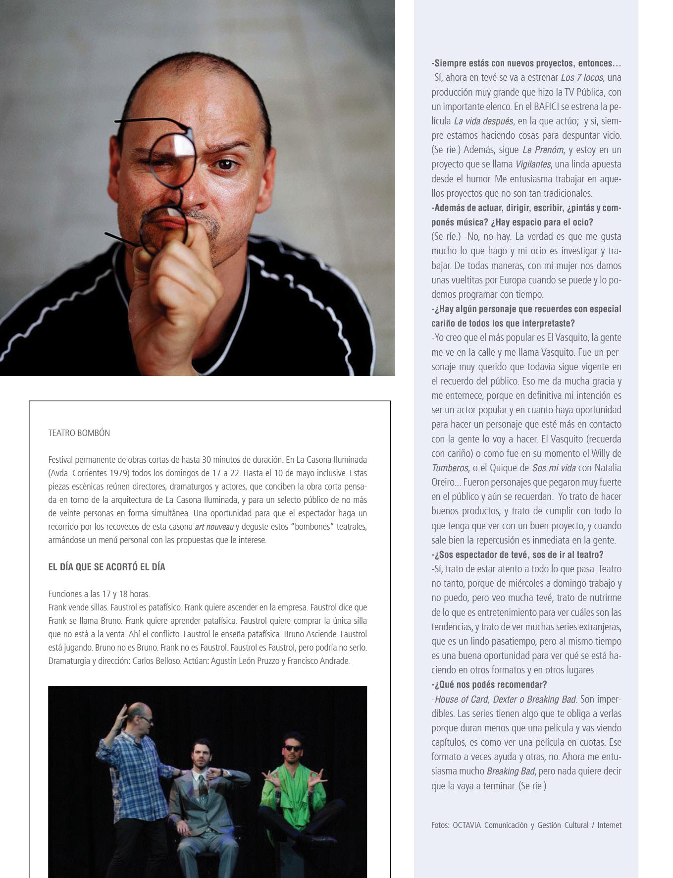 Revista NUEVOS PUEBLOS - entrevista2