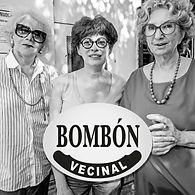 Bombon_Vecinal_Perfil_Cuidado.jpg