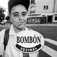 Bombon_Vecinal_Perfil_Liebre.jpg