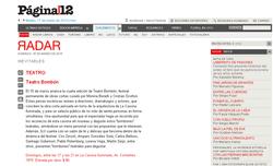 _P+ígina_12___RADAR_-_Lanzamiento_TB4