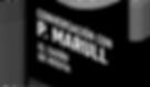 Captura de Pantalla 2020-04-20 a la(s) 1
