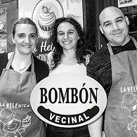 Bombon_Vecinal_Perfil_Vespertina.jpg