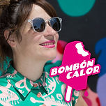 Bombon_Calor_FotoPerfil_3.jpg
