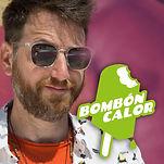 Bombon_Calor_FotoPerfil_6.jpg