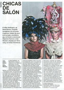 PAGINA 12, SOY, 20 DE MAR.