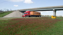 Enviro Clean Cardinal Awarded ODOT Environmental Contract
