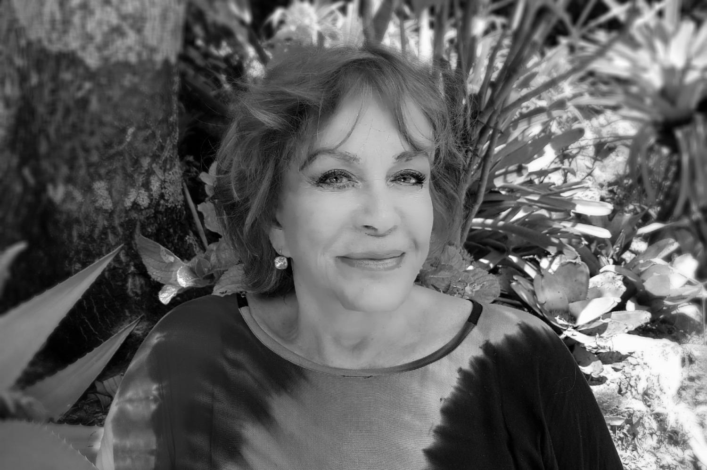 Darlene Gloria