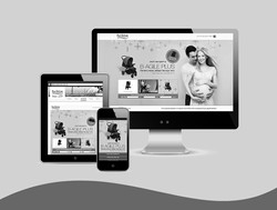 עיצוב קמפיין דיגיטל