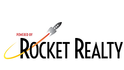 ROCKET_Poweredbyrocketrealty_20180417T06