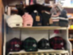 New hats.jpg
