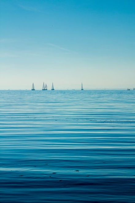 sailboat background brochure.jpg
