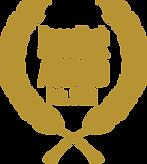 ResorTECH_award_fincs6.png