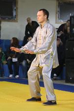 Алексей Евтеев