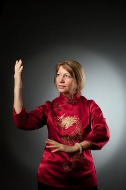 Людмила Табачук