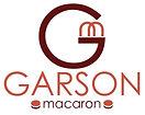 11111111111GMacaron_edited_edited.jpg