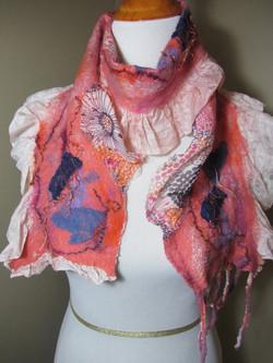 Carla-Boyington-pink-scarf
