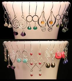 lorettejewelry