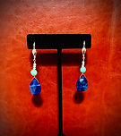 Lapis earrings- Jenny Donovan.jpg