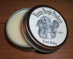 Bunny-Boogie-Foot-Balm-tin-crop-sm