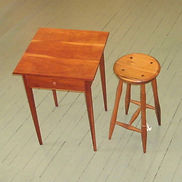 JeffLessells-Furniture-.jpg