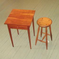 JeffLessells-Furniture-