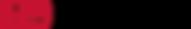 hensel_phelps_plan_build_manage_logo_png