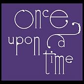 T4T Logo.png