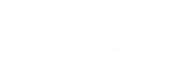RMHC_Chapter_logo_hz-white.png