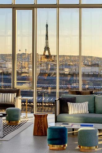 Pernod Ricard Paris 2020 (27).jpg