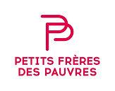 HL_Logo_Petits_Freres_des_Pauvres.jpg