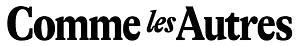 HL_logo_comme_les_autres.png
