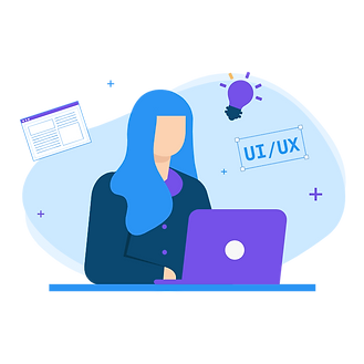ui-ux-designer (1).png
