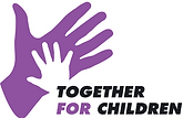 together for children, together for children asbl, orphans, mexico, non profit, luxembourg