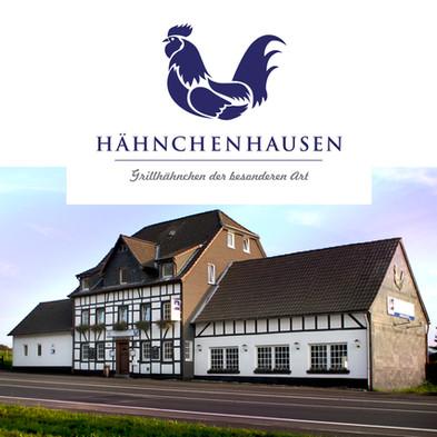 Hähnchenhausen.jpg