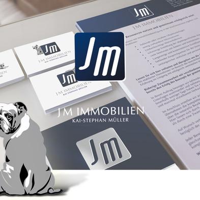 JM2.jpg