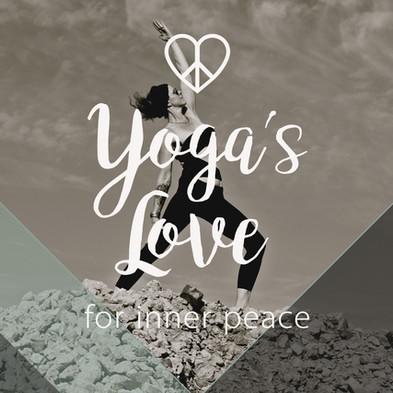 Yogas Love.jpg