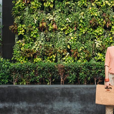 ¿Cómo compro una casa siendo freelance?