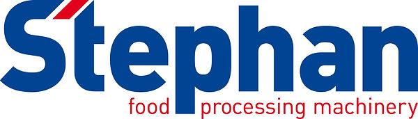 Logo_Stephan+Claim_RGB.jpg